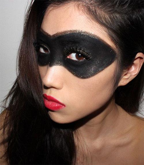 10-Halloween-Batman-Makeup-Ideas-For-Girls-Women-2017-6