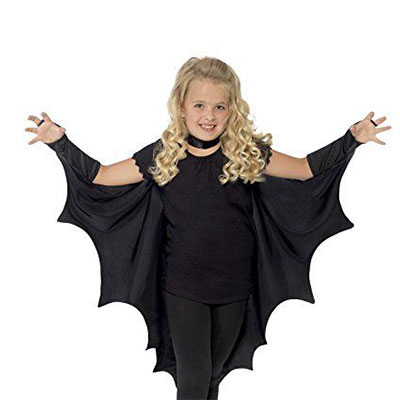 10-Vampire-Halloween-Costumes-For-Kids-Girls-Women-2017-1