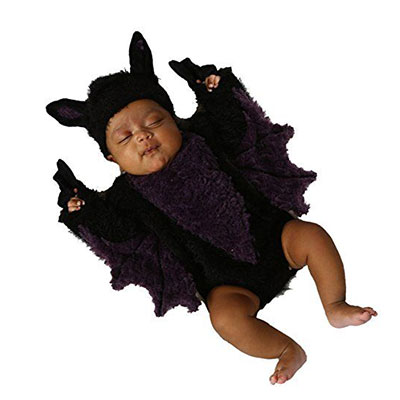 10-Vampire-Halloween-Costumes-For-Kids-Girls-Women-2017-2