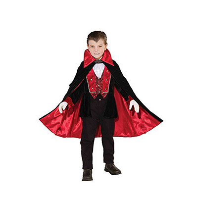 10-Vampire-Halloween-Costumes-For-Kids-Girls-Women-2017-3