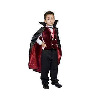 10-Vampire-Halloween-Costumes-For-Kids-Girls-Women-2017-4