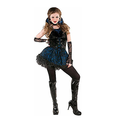 10-Vampire-Halloween-Costumes-For-Kids-Girls-Women-2017-5