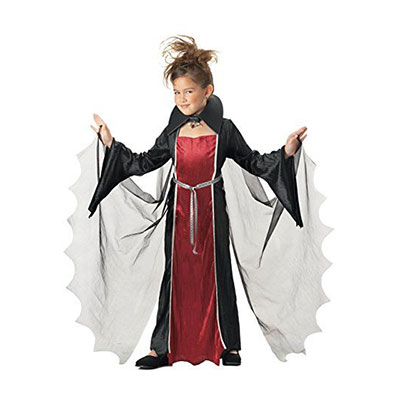 10-Vampire-Halloween-Costumes-For-Kids-Girls-Women-2017-6