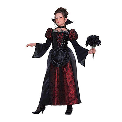 10-Vampire-Halloween-Costumes-For-Kids-Girls-Women-2017-7