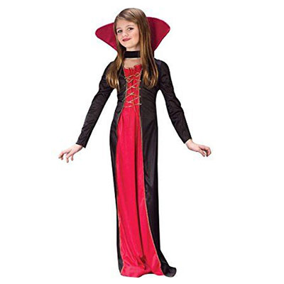 10 vampire halloween costumes for kids girls women