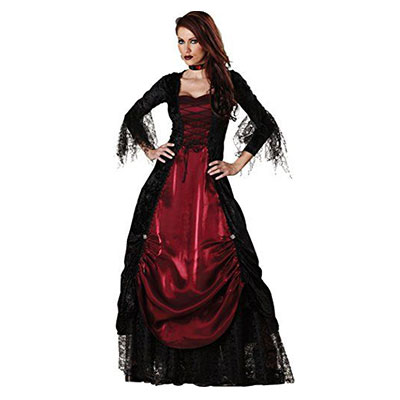 10-Vampire-Halloween-Costumes-For-Kids-Girls-Women-2017-9