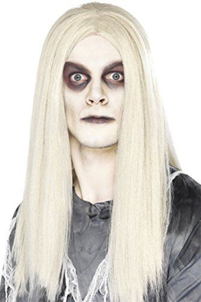 12-Creepy-Halloween-Costume-Wigs-2017-1