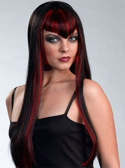12-Creepy-Halloween-Costume-Wigs-2017-10