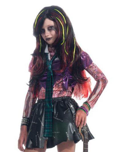 12-Creepy-Halloween-Costume-Wigs-2017-11