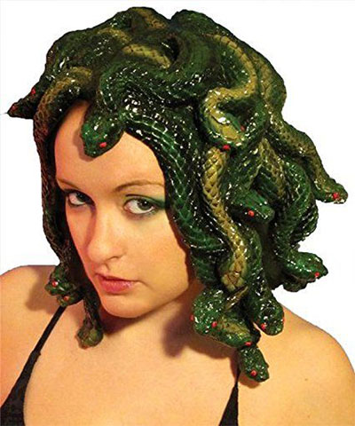12-Creepy-Halloween-Costume-Wigs-2017-12