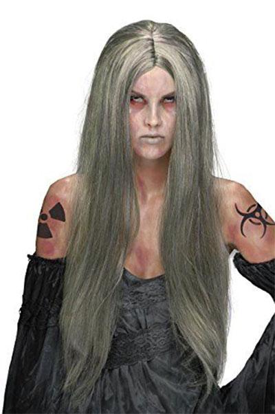 12-Creepy-Halloween-Costume-Wigs-2017-2