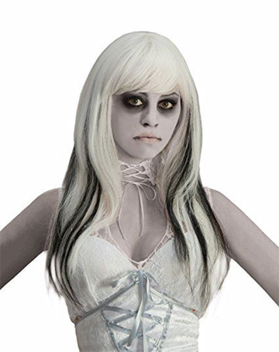 12-Creepy-Halloween-Costume-Wigs-2017-3