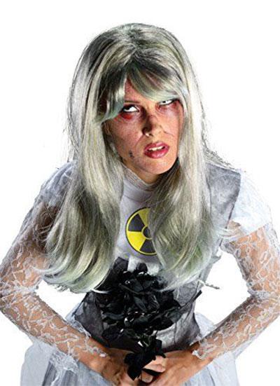 12-Creepy-Halloween-Costume-Wigs-2017-4