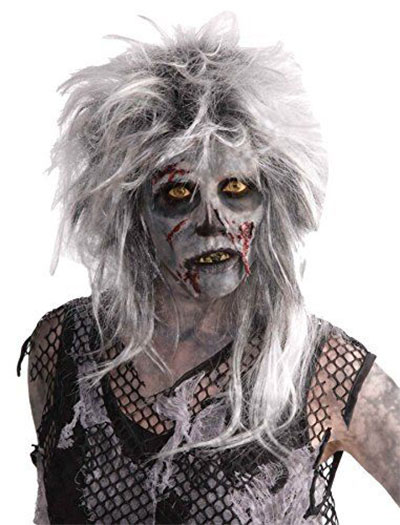 12-Creepy-Halloween-Costume-Wigs-2017-5