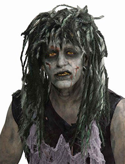 12-Creepy-Halloween-Costume-Wigs-2017-6