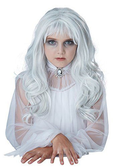 12-Creepy-Halloween-Costume-Wigs-2017-8