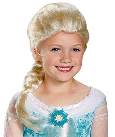 12-Creepy-Halloween-Costume-Wigs-2017-9