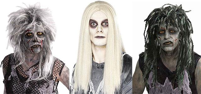 12-Creepy-Halloween-Costume-Wigs-2017-f