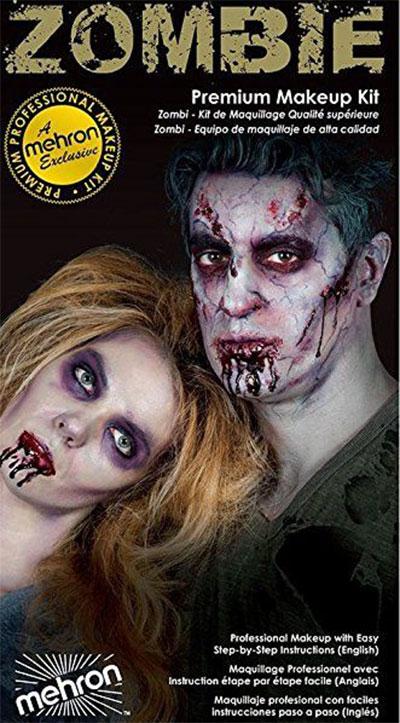 15-Cheap-Realistic-Unique-Halloween-Makeup-Kit-2017-12