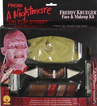 15-Cheap-Realistic-Unique-Halloween-Makeup-Kit-2017-2