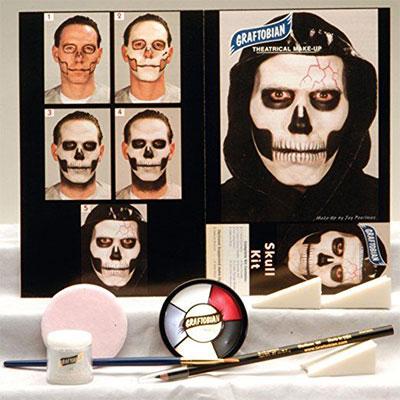 15-Cheap-Realistic-Unique-Halloween-Makeup-Kit-2017-3
