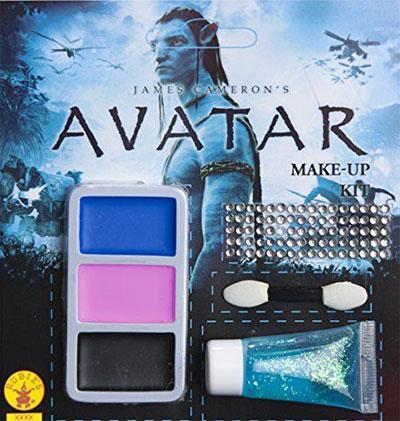 15-Cheap-Realistic-Unique-Halloween-Makeup-Kit-2017-4