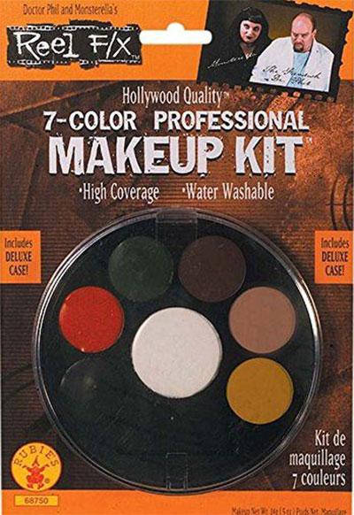 15-Cheap-Realistic-Unique-Halloween-Makeup-Kit-2017-6