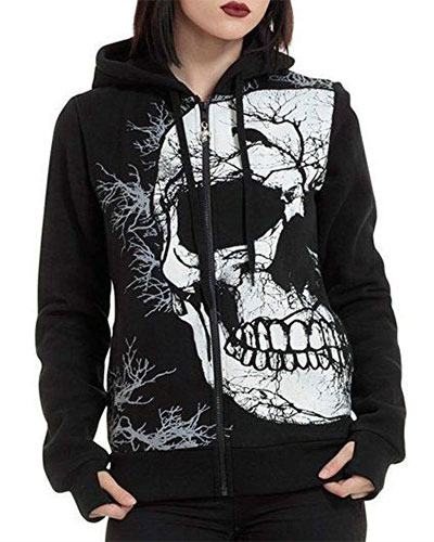 15-Cool-Halloween-Hoodies-For-Girls-Women-2017-1