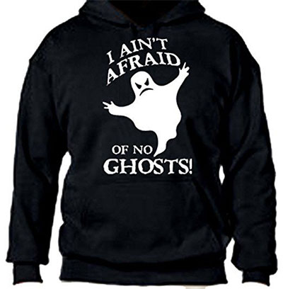 15-Cool-Halloween-Hoodies-For-Girls-Women-2017-11