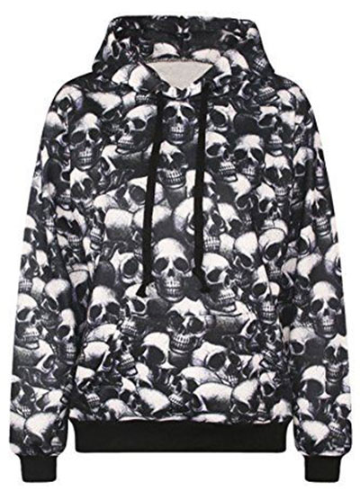 15-Cool-Halloween-Hoodies-For-Girls-Women-2017-12