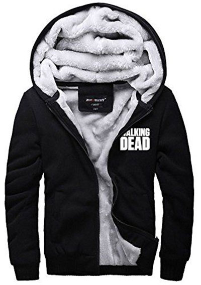 15-Cool-Halloween-Hoodies-For-Girls-Women-2017-14