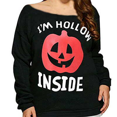 15-Cool-Halloween-Hoodies-For-Girls-Women-2017-4