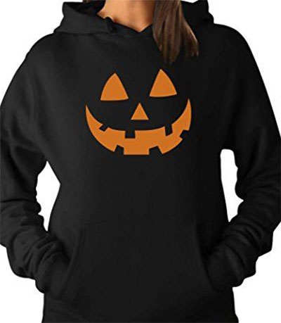 15-Cool-Halloween-Hoodies-For-Girls-Women-2017-5