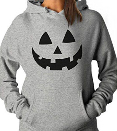 15-Cool-Halloween-Hoodies-For-Girls-Women-2017-6