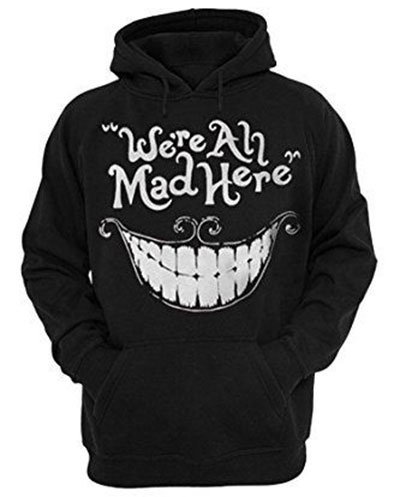 15-Cool-Halloween-Hoodies-For-Girls-Women-2017-7