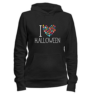 15-Cool-Halloween-Hoodies-For-Girls-Women-2017-8