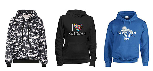 15-Cool-Halloween-Hoodies-For-Girls-Women-2017-F