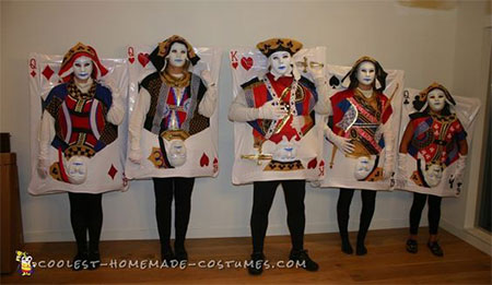 15-Creative-Group-Halloween-Costume-Ideas-For-Kids-Girls-2017-1
