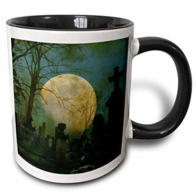 15-Creepy-Cute-Halloween-Mugs-2017-1