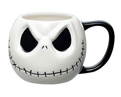 15-Creepy-Cute-Halloween-Mugs-2017-10