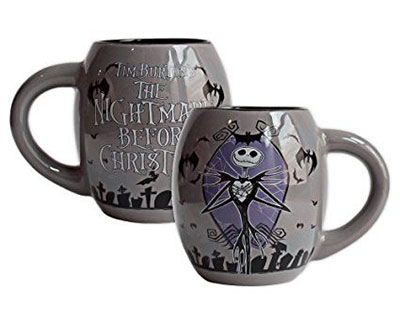 15-Creepy-Cute-Halloween-Mugs-2017-14