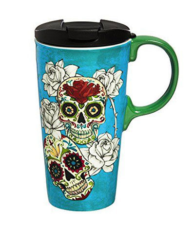 15-Creepy-Cute-Halloween-Mugs-2017-16