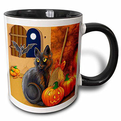 15-Creepy-Cute-Halloween-Mugs-2017-2