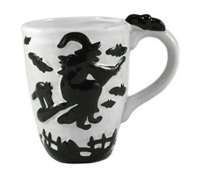 15-Creepy-Cute-Halloween-Mugs-2017-5