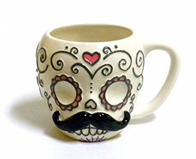 15-Creepy-Cute-Halloween-Mugs-2017-7