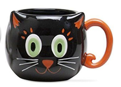 15-Creepy-Cute-Halloween-Mugs-2017-8