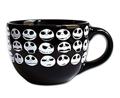 15-Creepy-Cute-Halloween-Mugs-2017-9