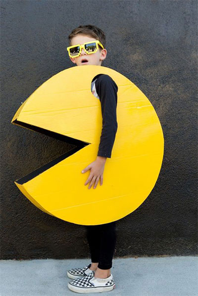 15-Funny-Cheap-Easy-Homemade-Halloween-Costume-Ideas-2017-6
