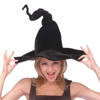 15-Halloween-Costume-Hats-2017-Hat-Ideas-1