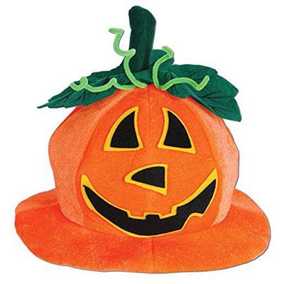 15-Halloween-Costume-Hats-2017-Hat-Ideas-13